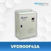 VFD900F43A-VFD-F-Delta-AC-Drive-Left