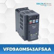 VFD9A0MS43AFSAA-VFD-MS-300-Delta-AC-Drive-Left