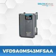 VFD9A0MS43MFSAA-VFD-MS-300-Delta-AC-Drive-Right