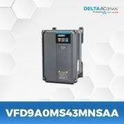 VFD9A0MS43MNSAA-VFD-MS-300-Delta-AC-Drive-Right