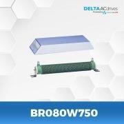 br080w750-Braking-Resistor-Delta-AC-Drive-Front