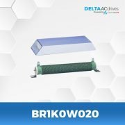 br1k0w020-Braking-Resistor-Delta-AC-Drive-Front