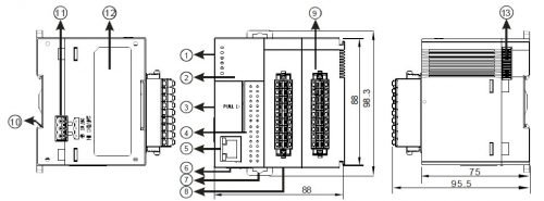 delta-as-plc-series-diagram