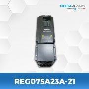 reg075a23a-21-REG-2000-Delta-AC-Drive-Front-bottom