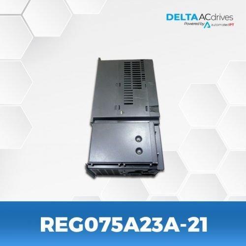 reg075a23a-21-REG-2000-Delta-AC-Drive-Side
