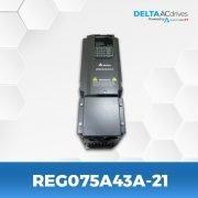 reg075a43a-21-REG-2000-Delta-AC-Drive-Front-bottom