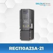 reg110a23a-21-REG-2000-Delta-AC-Drive-Front