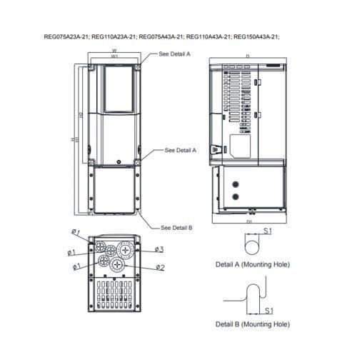 reg110a43a-21-REG-2000-Delta-AC-Drive-Diagram