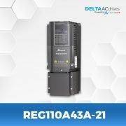 reg110a43a-21-REG-2000-Delta-AC-Drive-Front