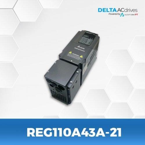 reg110a43a-21-REG-2000-Delta-AC-Drive-Right