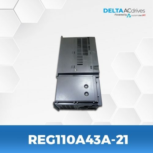 reg110a43a-21-REG-2000-Delta-AC-Drive-Side