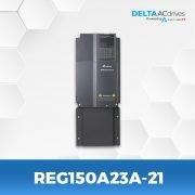 reg150a23a-21-REG-2000-Delta-AC-Drive-Front