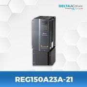 reg150a23a-21-REG-2000-Delta-AC-Drive-Side