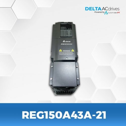 reg150a43a-21-REG-2000-Delta-AC-Drive-Bottom