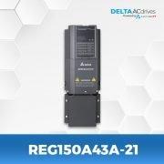 reg150a43a-21-REG-2000-Delta-AC-Drive-Front