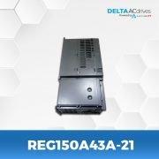 reg150a43a-21-REG-2000-Delta-AC-Drive-Side