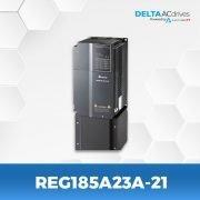 reg185a23a-21-REG-2000-Delta-AC-Drive-Side