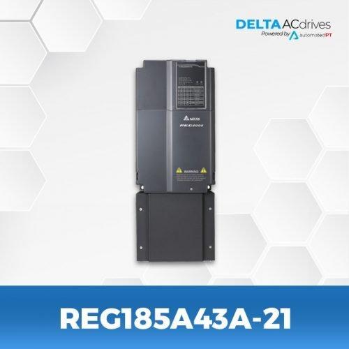 reg185a43a-21-REG-2000-Delta-AC-Drive-Front