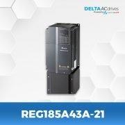 reg185a43a-21-REG-2000-Delta-AC-Drive-Side