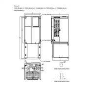 reg220a23a-21-REG-2000-Delta-AC-Drive-Diagram