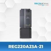 reg220a23a-21-REG-2000-Delta-AC-Drive-Front