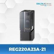 reg220a23a-21-REG-2000-Delta-AC-Drive-Side