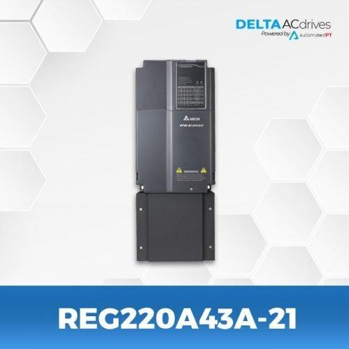 reg220a43a-21-REG-2000-Delta-AC-Drive-Front