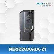reg220a43a-21-REG-2000-Delta-AC-Drive-Side