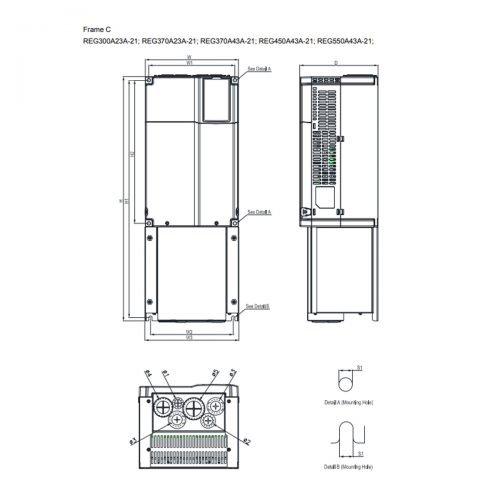 reg300a23a-21-REG-2000-Delta-AC-Drive-Diagram