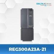 reg300a23a-21-REG-2000-Delta-AC-Drive-Front