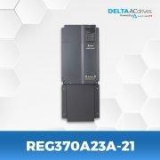 reg370a23a-21-REG-2000-Delta-AC-Drive-Front