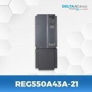 reg550a43a-21-REG-2000-Delta-AC-Drive-Front