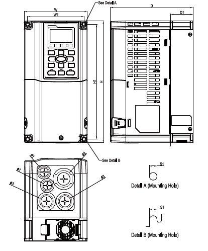 vfd007c23a-VFD-C2000-Delta-AC-Drive-Diagram
