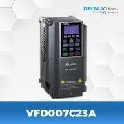 vfd007c23a-VFD-C2000-Delta-AC-Drive-Left