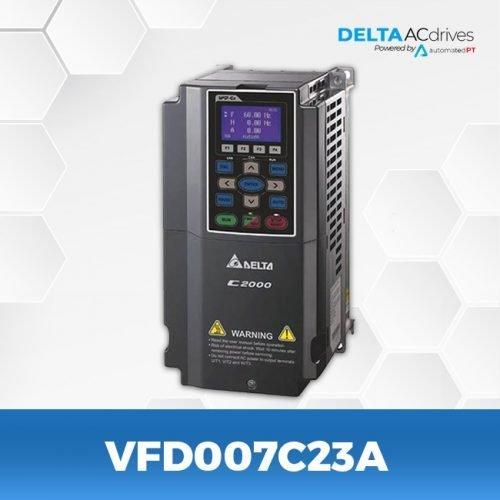 vfd007c23a-VFD-C2000-Delta-AC-Drive-Right