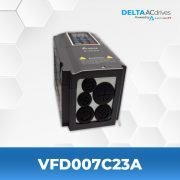 vfd007c23a-VFD-C2000-Delta-AC-Drive-Under