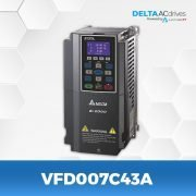 vfd007c43a-VFD-C2000-Delta-AC-Drive-Right