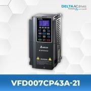 vfd007cp43a-21-VFD-CP2000-Delta-AC-Drive-Right