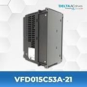 vfd015c53a-21-VFD-C2000-Delta-AC-Drive-Back