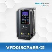 vfd015cp4eb-21-VFD-CP2000-Delta-AC-Drive-Right