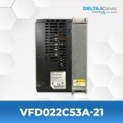vfd022C53A-21-VFD-C2000-Delta-AC-Drive-Back
