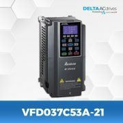 vfd037c53a-21-VFD-C2000-Delta-AC-Drive-Left