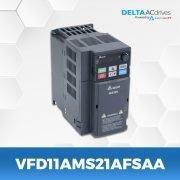vfd11Ams21afsaa-VFD-MS-300-Delta-AC-Drive-Left