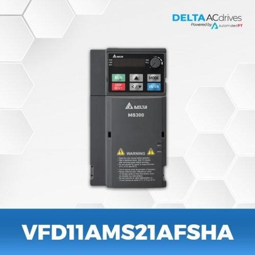 vfd11Ams21afsha-VFD-MS-300-Delta-AC-Drive-Front