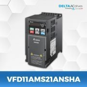 vfd11Ams21ansha-VFD-MS-300-Delta-AC-Drive-Right