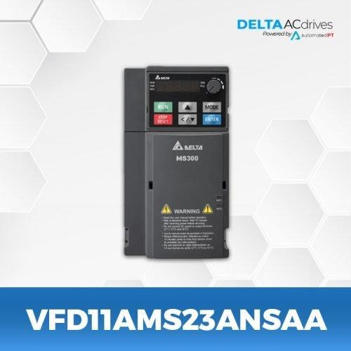 vfd11Ams23ansaa-VFD-MS-300-Delta-AC-Drive-Front
