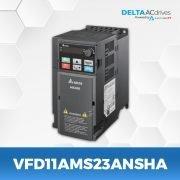 vfd11Ams23ansha-VFD-MS-300-Delta-AC-Drive-Right