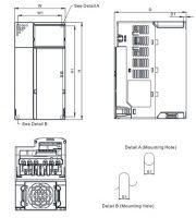 vfd12ams53ansaa-VFD-MS-300-Delta-AC-Drive-Diagram
