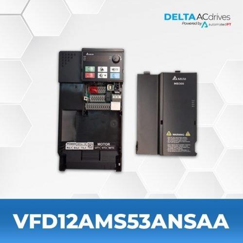 vfd12ams53ansaa-VFD-MS-300-Delta-AC-Drive-Interior