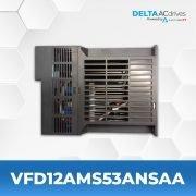 vfd12ams53ansaa-VFD-MS-300-Delta-AC-Drive-Side